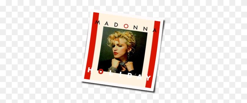 Madonna Holiday Bass Tabs Bass Tabs Explorer - Madonna PNG