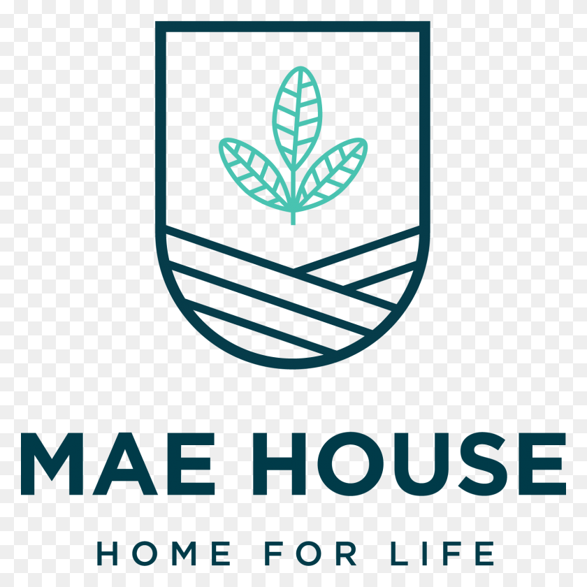 Mae House Russell Wilson - Russell Wilson PNG