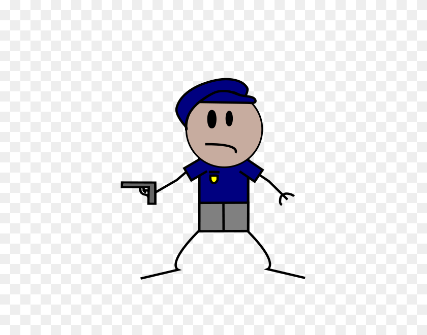 Maestro Holding Stick Clipart Png For Web - Maestro Clipart