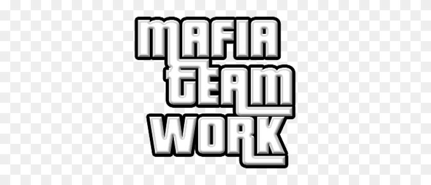 317x300 Mafia Team Work Arma Mission Welcome To Katalaki Bay - Arma 3 PNG