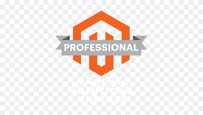 Magento The Right Technology, The Right Ecommerce People Mediaspa - Magento Logo PNG