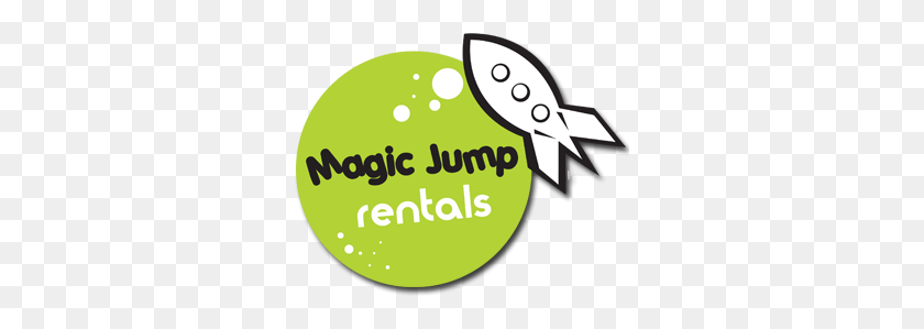 Magic Jump Rentals Party Rentals Los Angeles, Party Jumpers - Slip N Slide Clipart