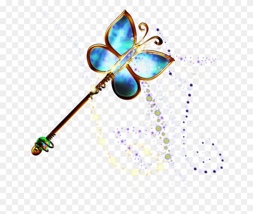 Magic Png Transparent Images - Magic Book Clipart