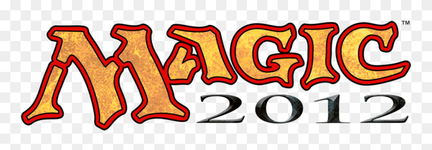 Magic The Leverage Magic The Gathering Hunter, Nova Scotia - Magic The Gathering PNG