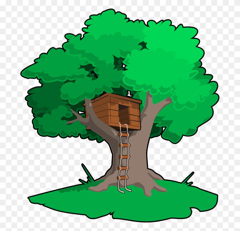 Magic Tree House Pirates - Magic Tree House Clipart
