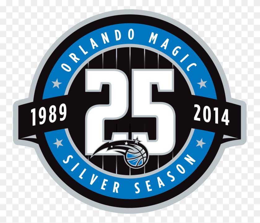 Magic Unveil New Look For Orlando Magic - Orlando Magic Logo PNG