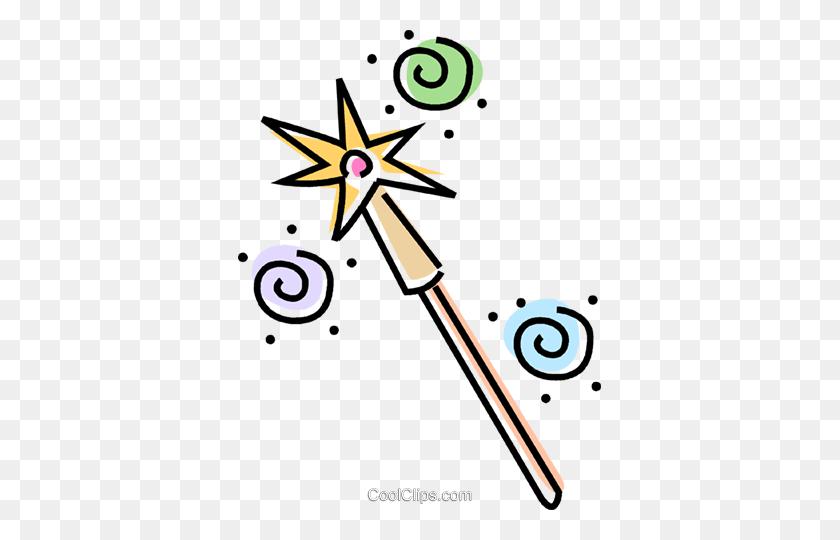 Magic wand - Free edit tools icons