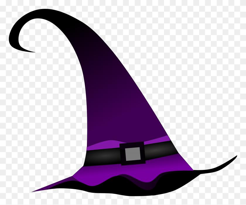 Magical Clipart Star Banner - Pixie Dust Clipart