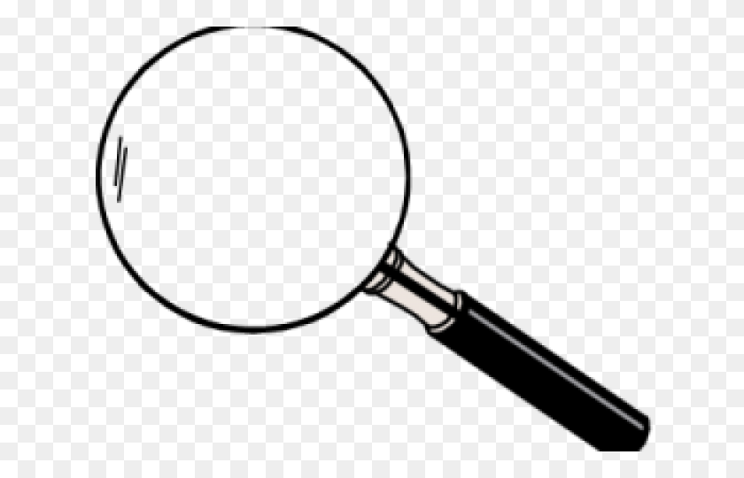 Magnifying Clipart Transparent Background Magnifying Glass Clipart Transparent Stunning Free Transparent Png Clipart Images Free Download