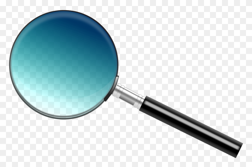 Magnifying Glass Cartoon Detective Download - Clipart Magnifying Glass Detective