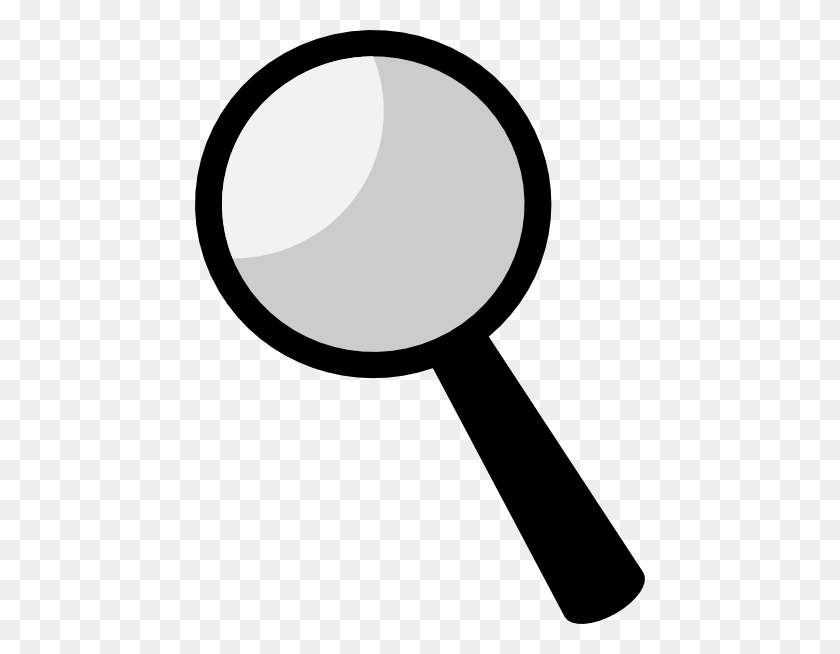 Magnifying Glass Clip Art Forensic Science Clipart Stunning Free Transparent Png Clipart Images Free Download