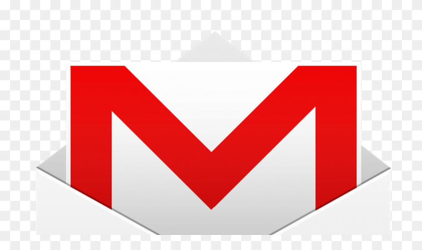 Mail Png Hd Transparent Mail Hd Images - Mail PNG