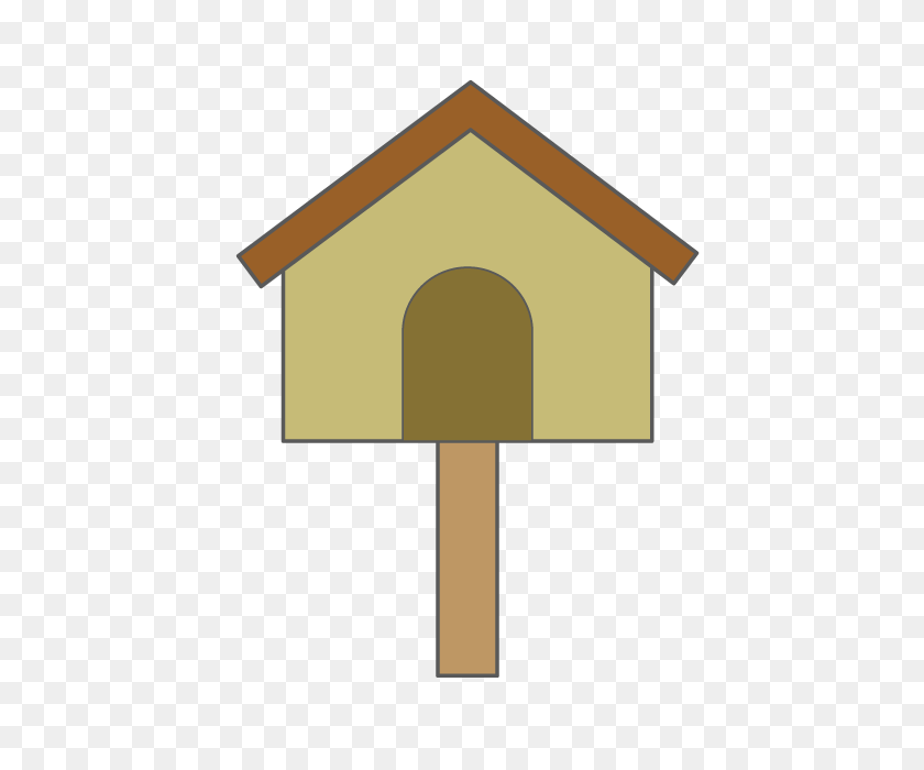 Mailbox Free Download Illustration Material Clip Art - Skyscraper Clipart