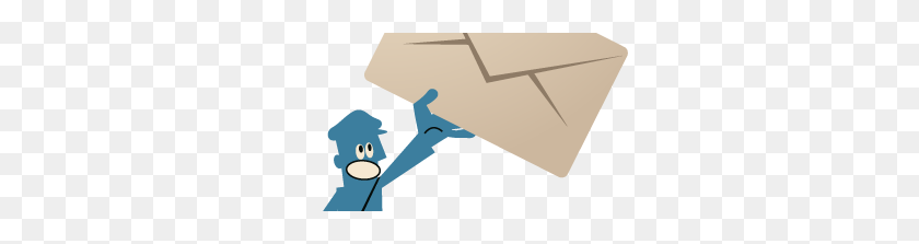 Mailman Clipart Free Clipart - Mailman Clipart