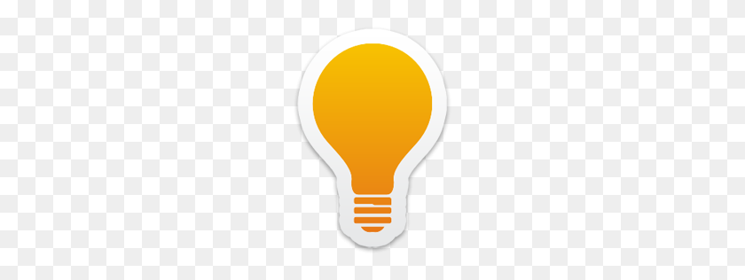 Main Idea Clipart Free Clipart - Main Idea Clipart