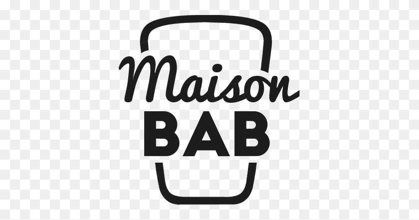 Maison Bab Sheerluxe Vip - Vip PNG