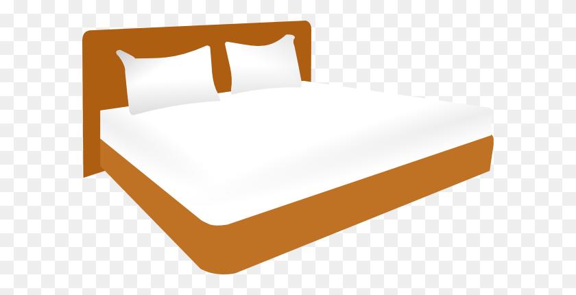 Make The Bed Clip Art Make Bed - Make Bed Clipart