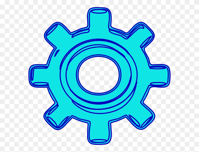 Maker Fun Factory Vbs - Maker Fun Factory Clip Art
