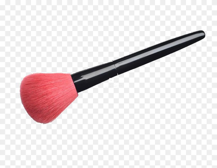 Makeup Brush Png Hd Transparent Makeup Brush Hd Images - Makeup PNG
