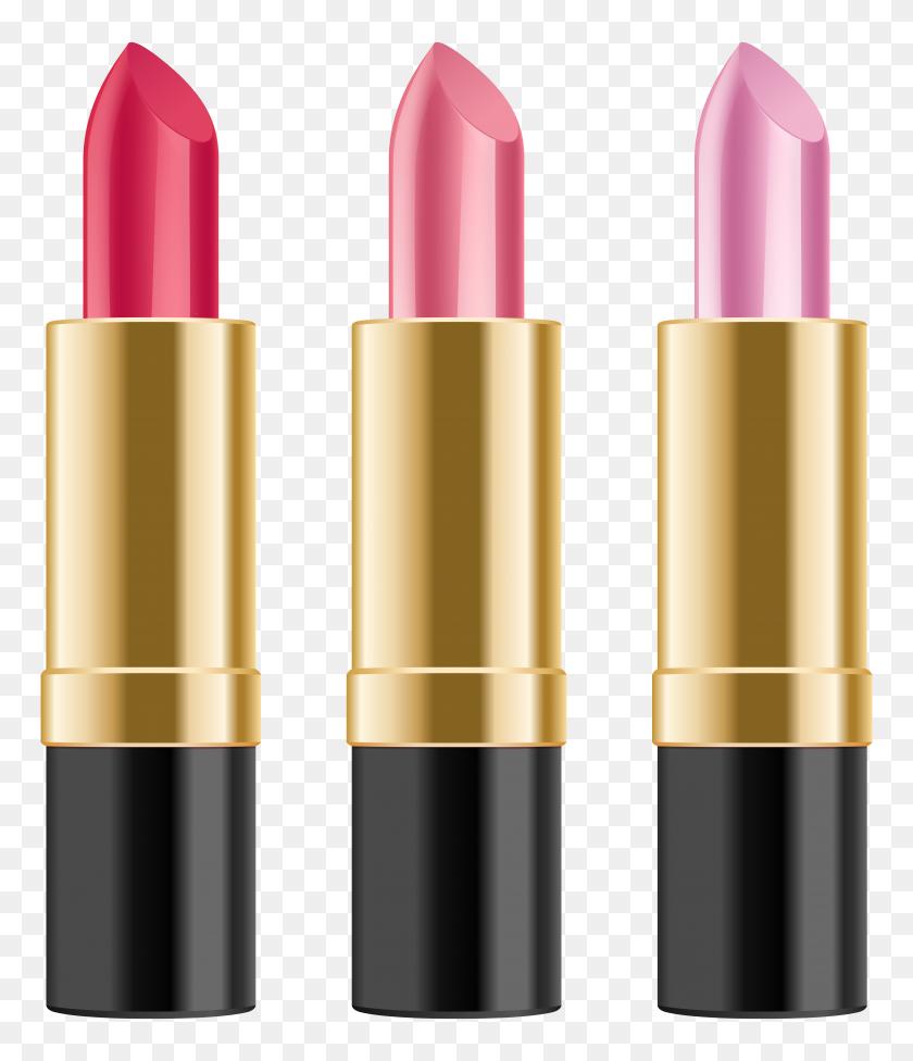 5107x6000 Makeup Clipart Abstract, Makeup Abstract Transparent Free - Makeup Clipart