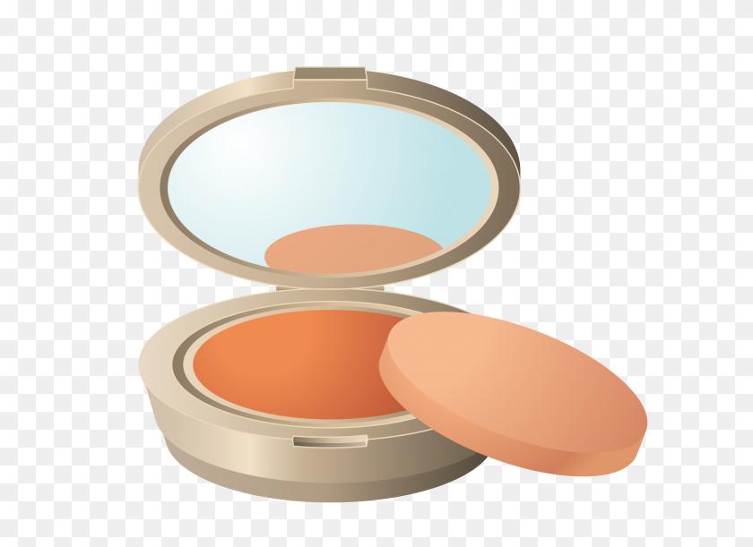 2400x1697 Makeup Clipart Png Clipart Station - Makeup PNG