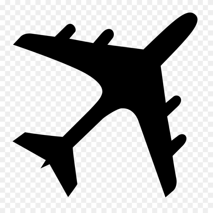 Malaysia Air Flight Crash Airplane Outline Clip - Plane Crash Clipart