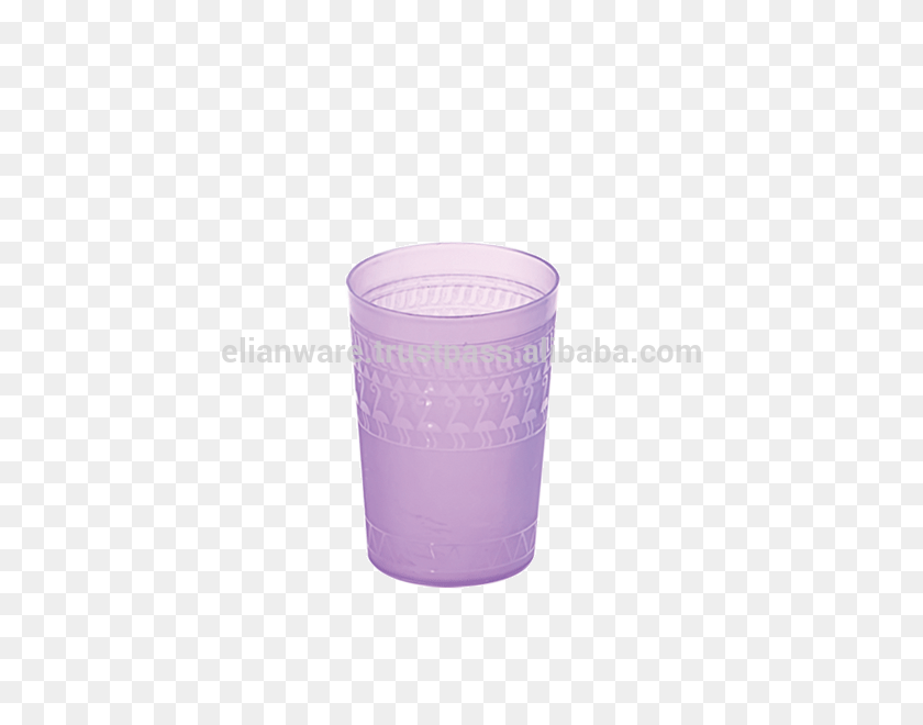 Malaysia Plastic Cups And, Malaysia Plastic Cups And Manufacturers - Styrofoam Cup PNG