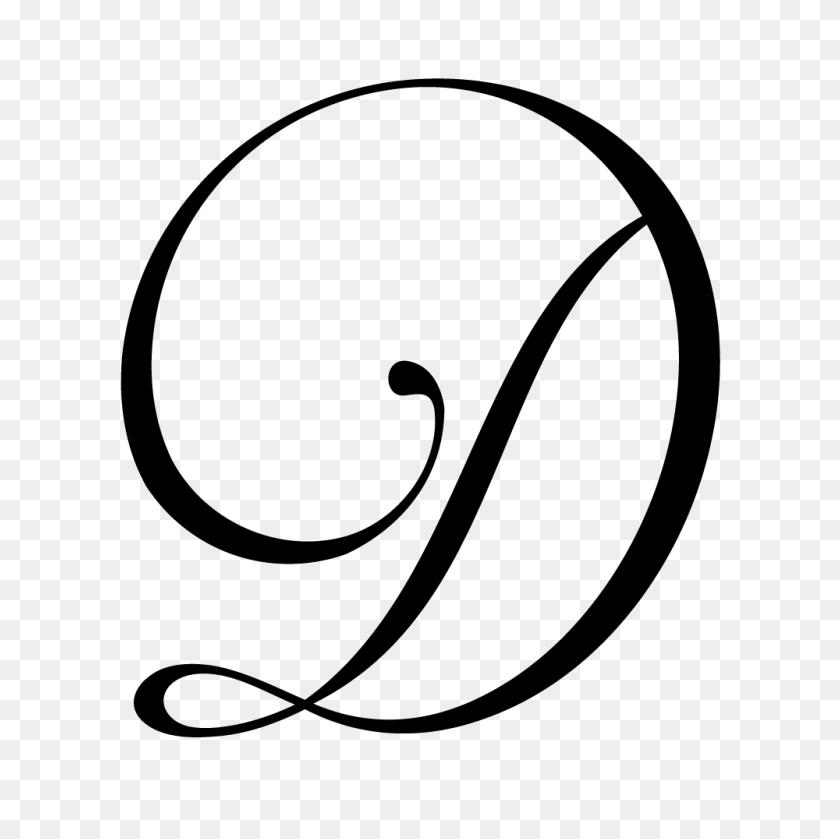 Male Childs Monogram Teen Monogram Monogram Vector Template - Letter W Clipart