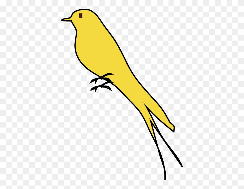 Male Love Bird Clip Art - Lovebird Clipart