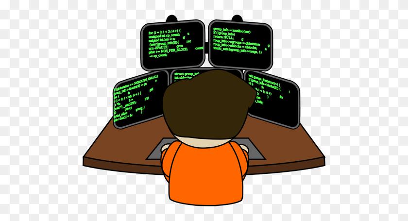 Programmer Find And Download Best Transparent Png Clipart Images