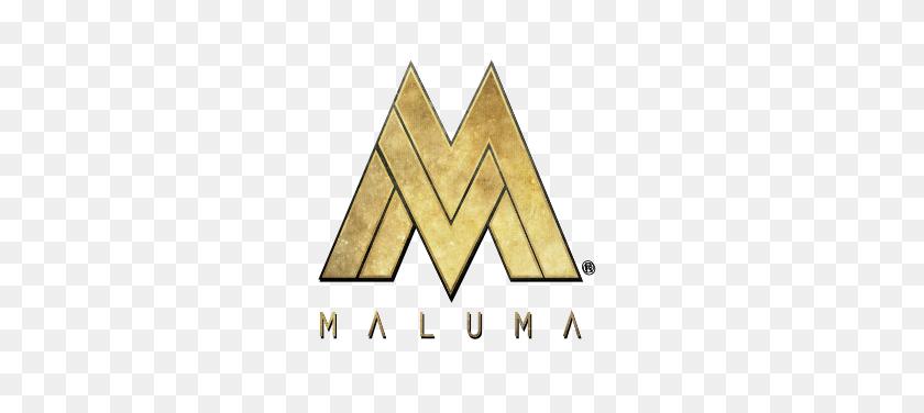 Maluma Maluma Pretty Boys, Boys And Celebrity Crush - Maluma PNG