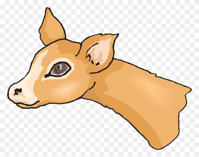 Mammal Clipart Hunting - Bow Hunting Clipart