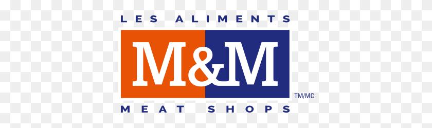 Mampm Meat Shops Gluten Free Product List - Mandm Logo PNG