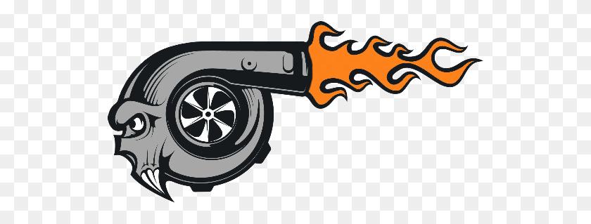 Mampm Turbochargers - Mandm Clipart Black And White