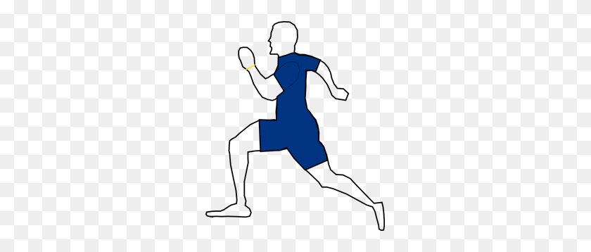 Man Jogging Exercise Png, Clip Art For Web - Person PNG Icon