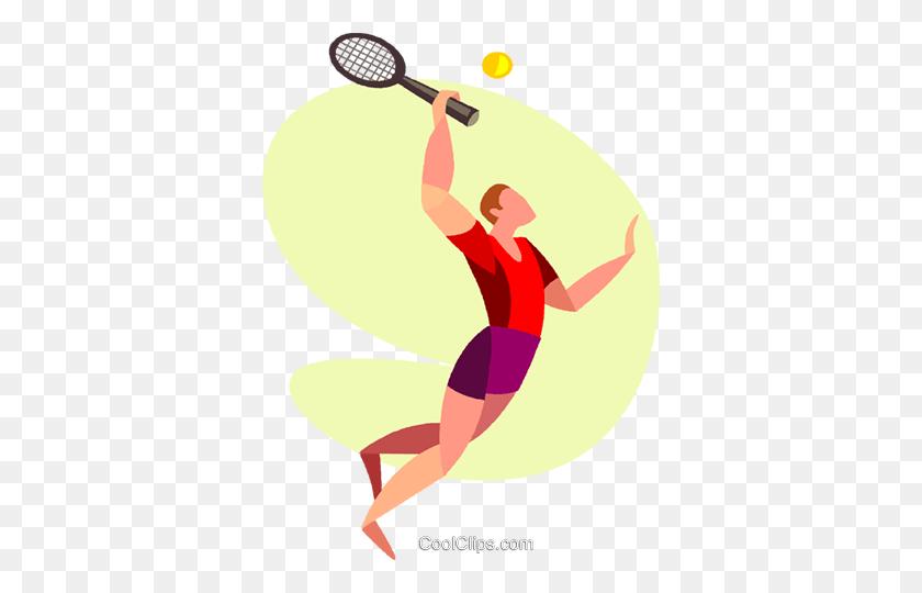 play tennis clip art - Clip Art Library