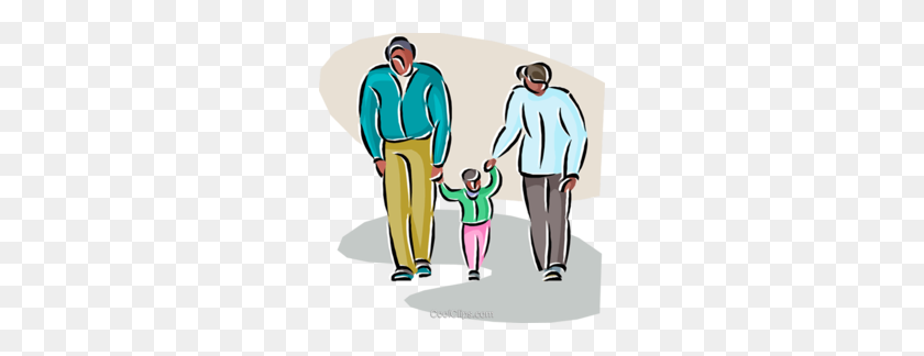 Man Standing Clipart - Person Standing Clipart