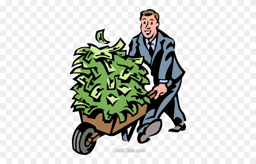 Man Pushing Wheelbarrow Clipart , Free Transparent Clipart - ClipartKey