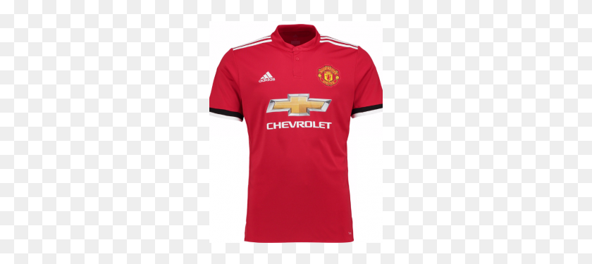 Manchester United Home Shirt Jersey Store Kenya Manchester United Png Stunning Free Transparent Png Clipart Images Free Download