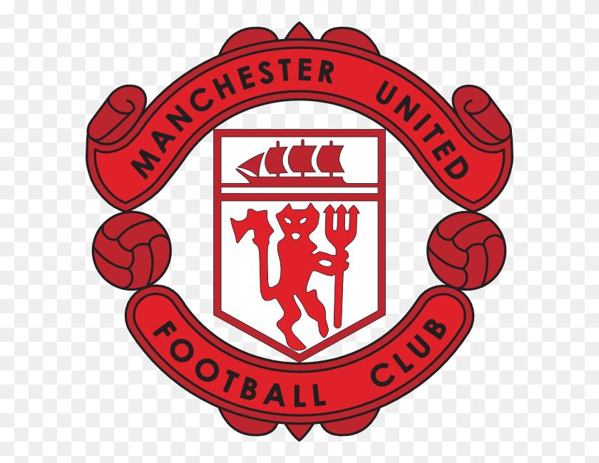 Manchester United Logo Png Transparent Manchester United Logo - Manchester United Logo PNG