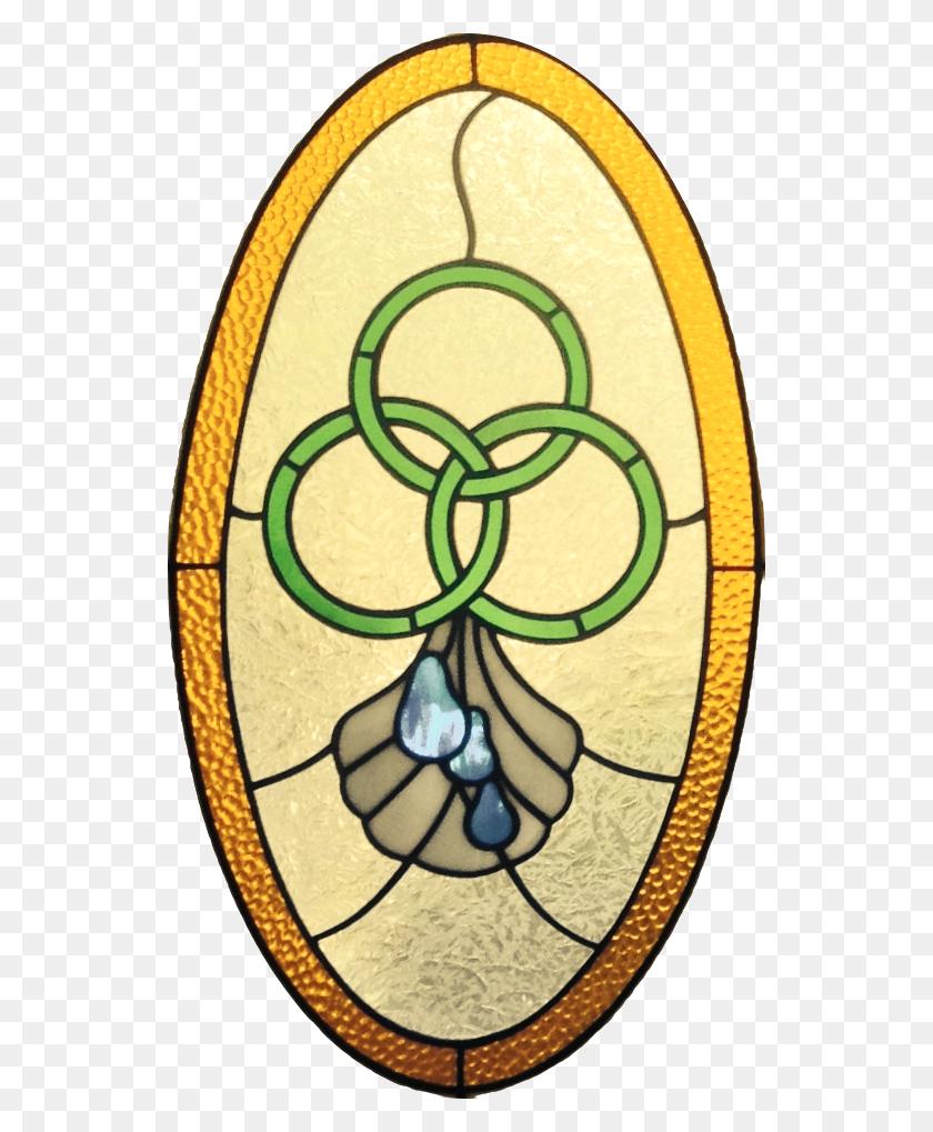 Manger Symbol Grace In Christianity Clip Art - Baby Jesus Manger Clipart