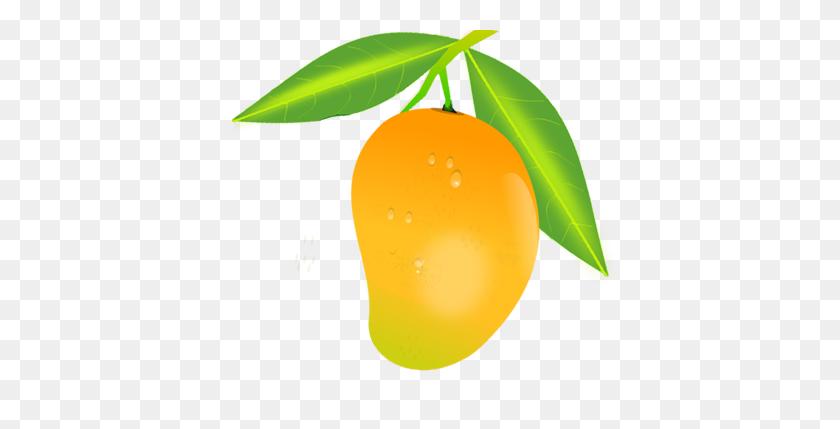 Mango Clipart Fruit Clip Art Photo - Lemon Tree Clipart
