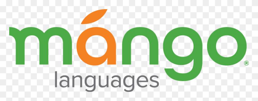 Mano Language Image - Mano PNG