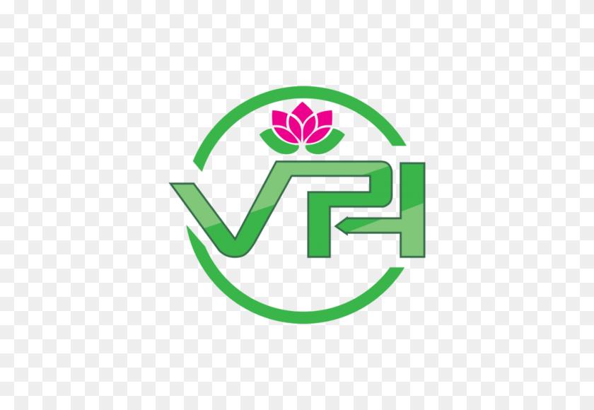 Mano Nguyen Vietnamese Professionals Of Hawaii - Mano PNG