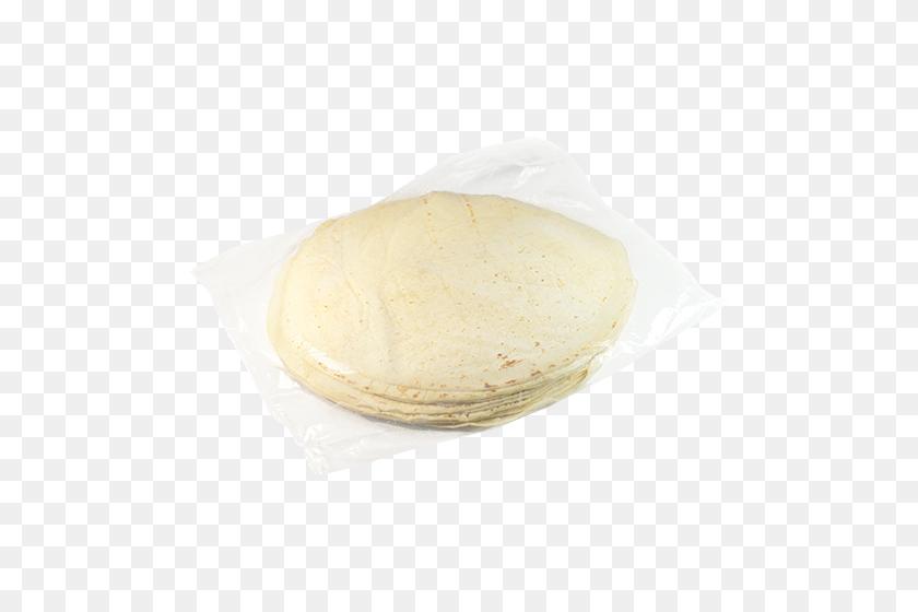 Mantinga Products - Tortilla PNG