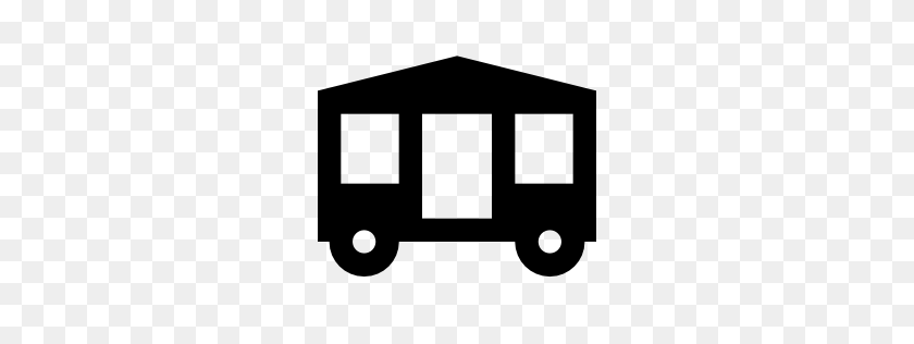 Image Result For Repossessed Mobile Homes