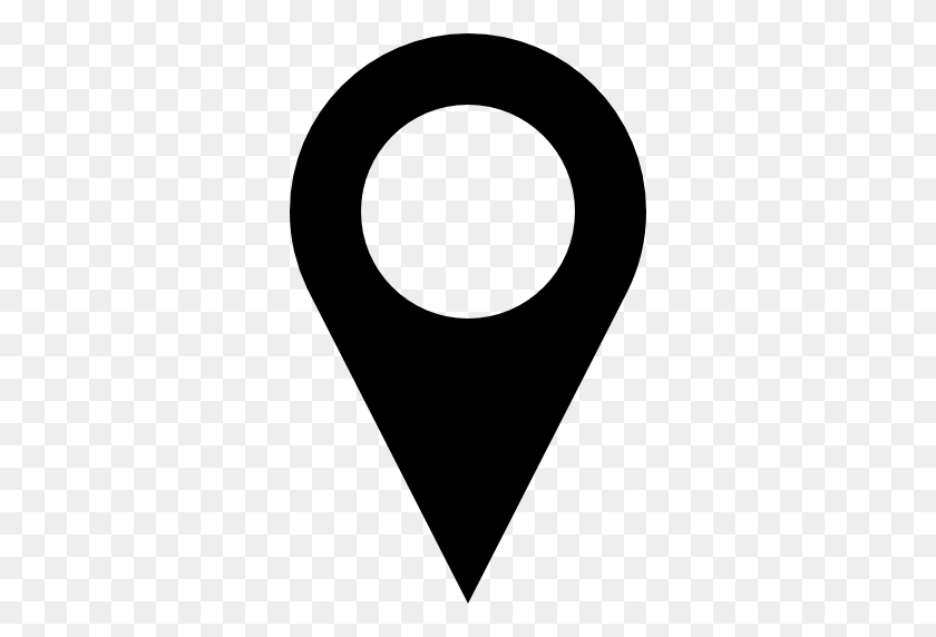 Google Map Marker Icon Myiconfinder - Google Maps Pin PNG ... on map markers nsn, map markers stickers, map stick pins, map push pins, color map pins, map pin graphic, map pin clip art, map string pins, map marker vector, map icon,