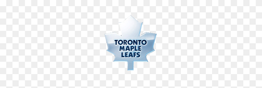 Maple Leaf Logo Png - Toronto Maple Leafs Logo PNG