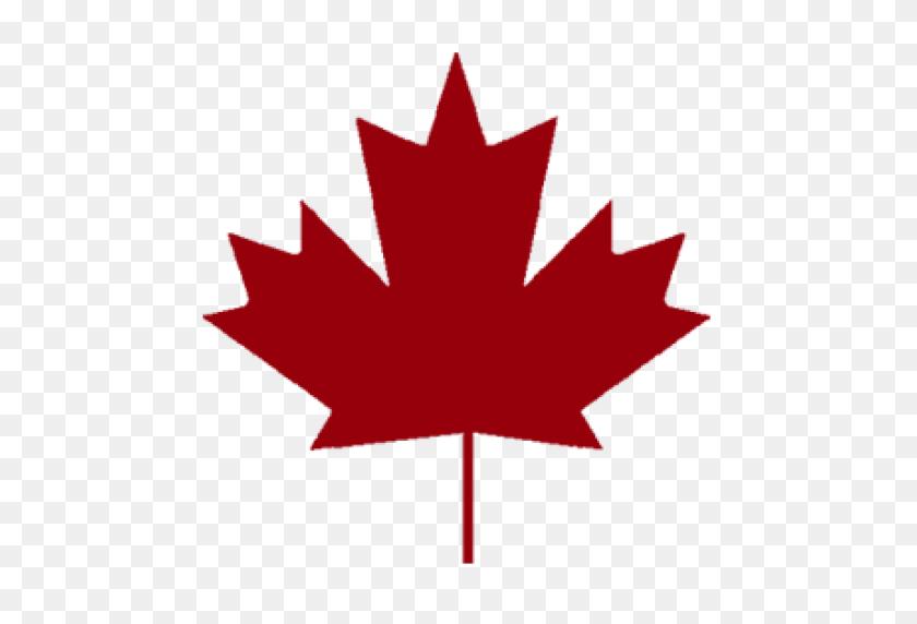 Maple Leaf Png Transparent Maple Leaf Images - Maple Tree PNG