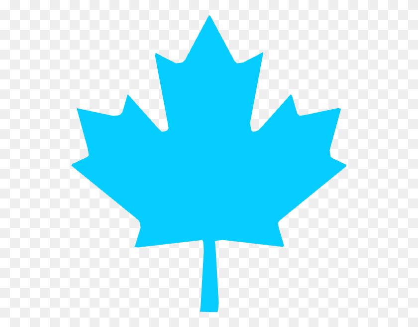Maple Leaf Png Transparent Maple Leaf Images - Leaf PNG Transparent